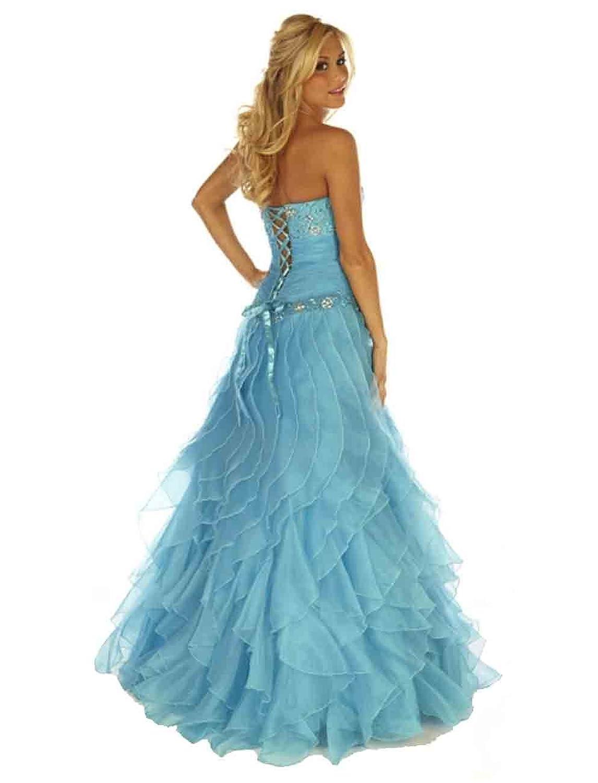 Attractive Joli Prom Dresses Photos - All Wedding Dresses ...