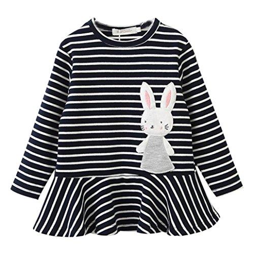 Belted Boatneck Dress - 7