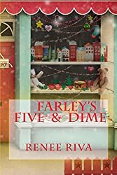 Farley's Five and Dime (Mazie May Farley Book 1)