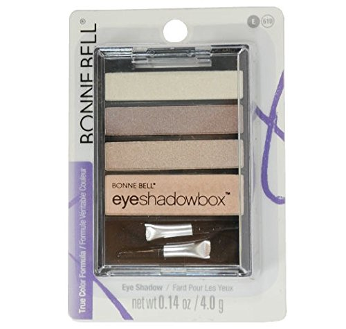 bonne-bell-eye-style-shadow-box-cafe-classics-2-pack