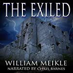 The Exiled | William Meikle