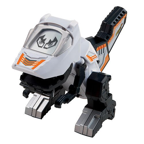 VTECH DINO SWITCH AND GO TOYS R US
