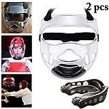 Century Sparring Gear Karate Helmet Kids Sparring Gear Set Sparring Gear Sparring Headgear