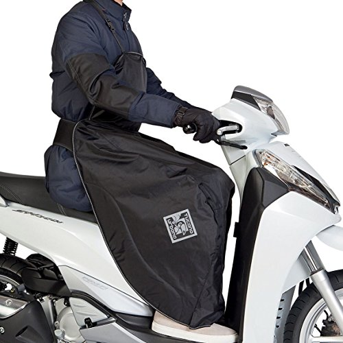 Leg Lap Apron Cover Universal for scooter/ R194N LINUSCUD TUCANO URBANO