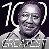 mighty imperials - 100 Greatest Chicago Blues Songs