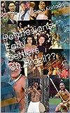 Polynesians: Early Settlers of...Brazil??