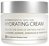 doTERRA – Hydrating Cream – Essential Skin Care Collection – 1.7 oz For Sale