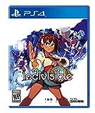 Indivisible PlayStation 4