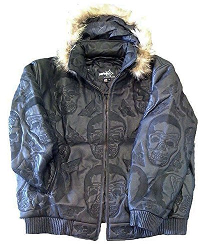 mens-leather-jacket-removable-hood-coyote-fur-by-tanners-avenue