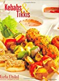 Kebabs and Tikkis (English): 1