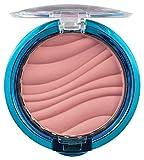 Image of Physicians Formula Mineral Wear Talc-Free Mineral Airbrushing Blush, Natural, 0.11 oz.