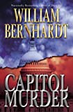 Capitol Murder: A Novel (Ben Kincaid series Book 14)