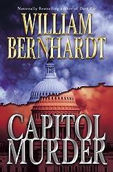 Capitol Murder: A Novel (Ben Kincaid series Book 14)