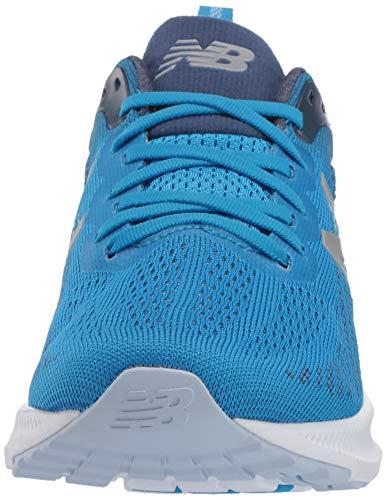 New Balance Men's 870 V5 Running Shoe