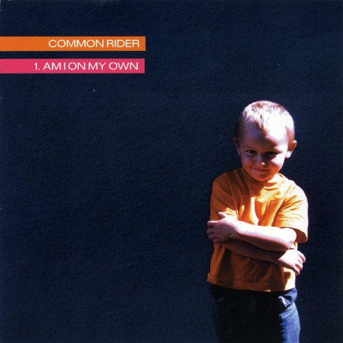 I Am Rider Mp3 Downlode: What The Heart Looks Like When It's Hot By Common Rider On