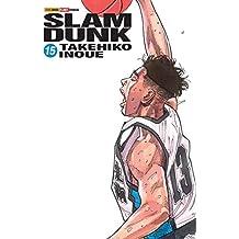 Slam Dunk - Volume 15