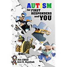 Autism for First Responders and You