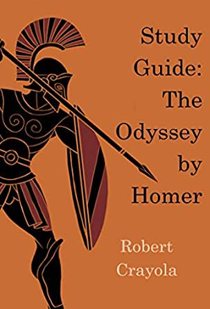 an analysis of the topic of the odyssey by homer The odyssey by homer home / literature / the odyssey /  analysis  questions  photos  quizzes   in the odyssey, piety involves way more than going to church .