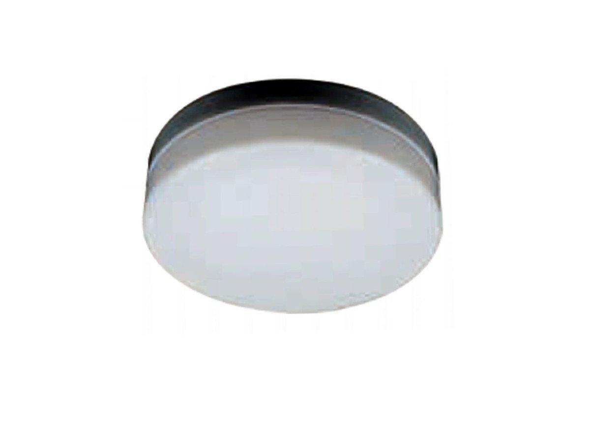 Plafoniere Da Condominio : Kit ego led plafoniera 16w lampada 7w sensore