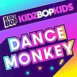 Dance Monkey: more info