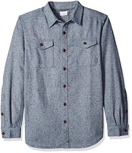 Wool Flannel Jacket - 8