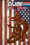 G.I. Joe: Cobra Civil War