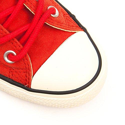 Converse Chuck Taylor All Star Ox - Zapatillas Brick