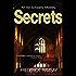 Secrets: An Ike Schwartz Mystery #2 (Ike Schwartz Series)