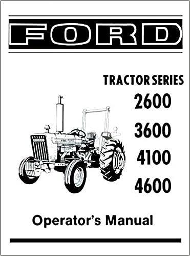 Agricultural & Construction Machinery Farm & Ranch ghdonat.com ...
