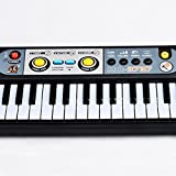 Piano-for-Kids-Yamix-Multi-function-Educational-Toy-37-Key-Electronic-Organ-Music-Keyboard-Small-Electronic-Keyboard-Piano-Organ-Musical-Teaching-Keys-Keyboard-Toy-For-Kids-Children-Gift