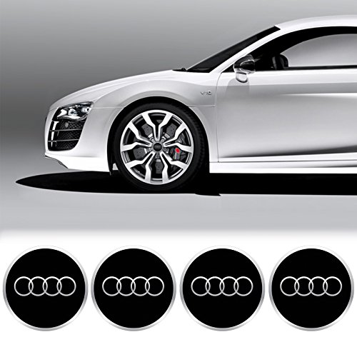 4-x-55mm-diameter-audi-wheel-center-cap-sticker-emblem-self-adhesive-for-flat-surfaces-cheap-price
