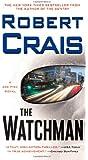 The Watchman (Joe Pike)