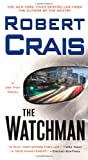 The Watchman, Robert Crais, 1451648960