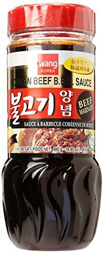 korean bbq sauce wang - 4
