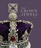 The Crown Jewels, Anna Keay, 0500516030