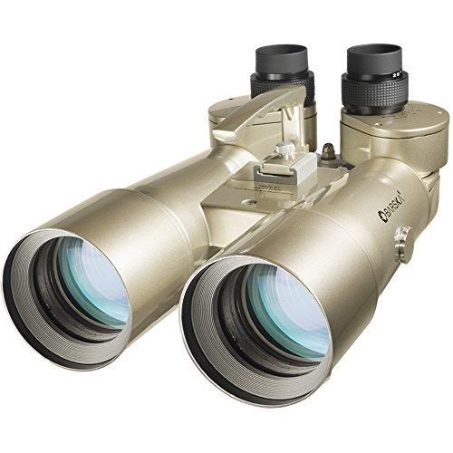 BARSKA AB12168 Encounter Binoculars, 18x 70mm,