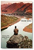 The Ultimate Marathon: My Journey With Multiple Myeloma Cancer