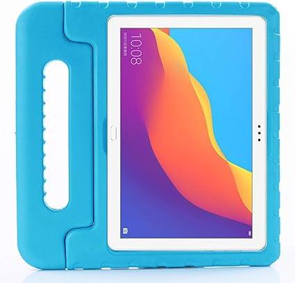 ZiHang Huawei Mediapad T5 10 10.1