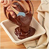 Wilton Disposable Square Baking Pans With