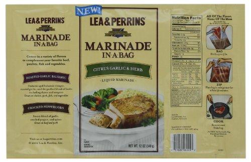 lea-perrins-marinade-in-a-bag-citrus-garlic-herb-12-ounce-pack-of-10