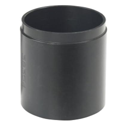 OTC 39976 Cup Receiving