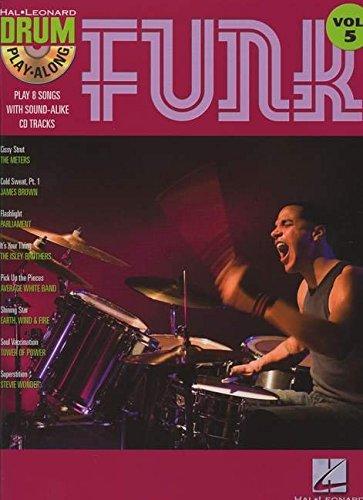 funk-drum-play-along-volume-5-hal-leonard-drum-play-along
