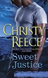 Sweet Justice: A Last Chance Rescue Novel (Last Chance Rescue (Eternal Romance) Book 7)