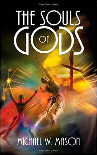 Utorrent Como Descargar The Souls Of Gods Archivo PDF