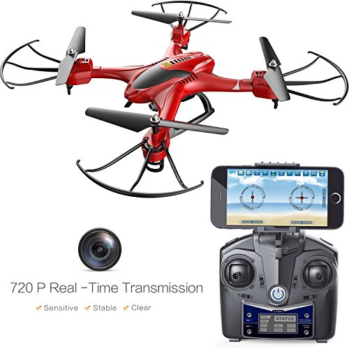 holy-stone-hs200-fpv-rc-drone-with-hd-wifi-camera-live-feed-24ghz-4ch-6-axis-gyro-quadcopter-with-al