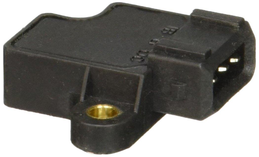 Standard Motor Products LX626 Module