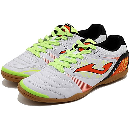 Zapatilla Joma Maxima 702 Blanco Indoor