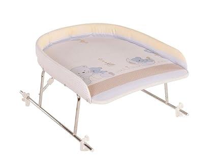 Fasciatoio Brevi Per Vasca Da Bagno Prezzi : Geuther fasciatoio per vasca da bagno.: amazon.it: prima infanzia