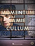 img - for Jamie Cullum - Momentum (Vocal/Piano) book / textbook / text book
