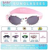 Baby Solo Original Baby Sunglasses